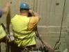 Sanácie železobetónových konštrukcií