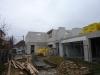 Výstavba rodinných domov